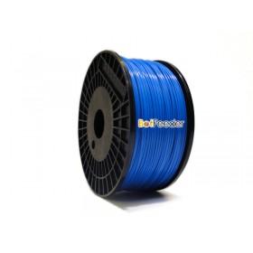 ABS 基本色系-藍色 Basic Blue