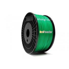 ABS 基本色系-綠色 Basic Green