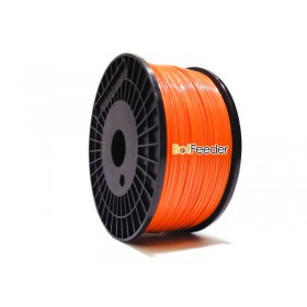 ABS 基本色系-橘色 Basic Orange
