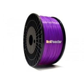 ABS 基本色系-紫色 Basic Purple