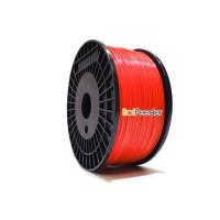 ABS 基本色系-紅色 Basic Red