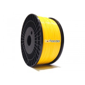 ABS 基本色系-黃色 Basic Yellow