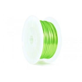 cPLA 金龜系列 - 蘋果綠 Apple Green  (1.75mm)