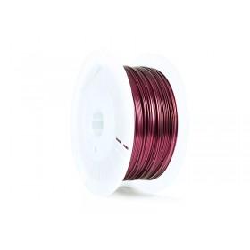 cPLA 金龜系列 - 勃艮第紅 Burgundy  ( 2.85mm  )