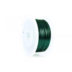 cPLA 金龜系列 - 森林綠 Forest Green  (1.75mm)