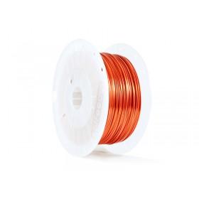 cPLA 金龜系列 - 夕陽橘 Sunset Orange  (1.75mm)