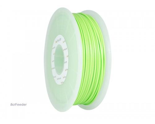 neo-PLA™  基本色系 -蘋果綠Apple green (2.85mm)