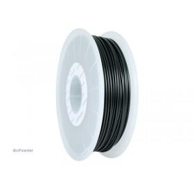 neo-PLA™ 基本色系 - 墨黑色 Jet black (2.85mm)