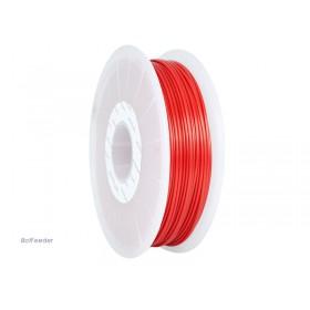 neo-PLA™ 基本色系 - 可樂紅色 Basic Coke Red (2.85mm)