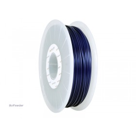neo-PLA™ 基本色系 - 藏藍色 Basic night blue (2.85mm)