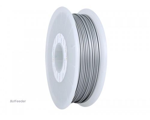 neo-PLA™  - 金屬銀色  Silver (2.85mm )