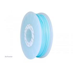 neo-PLA™  基本色系 -天空藍 Sky Blue (2.85mm)