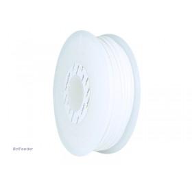 neo-PLA™ 基本色系 -透白色  Translucent White (2.85mm )