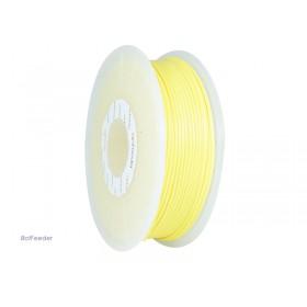 neo-PLA™ 基本色系 - 檸檬黃色 Basic Lemon yellow (2.85mm)