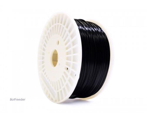 neo-PLA™ 基本色系 - 墨黑色  Jet black   (1.75mm)