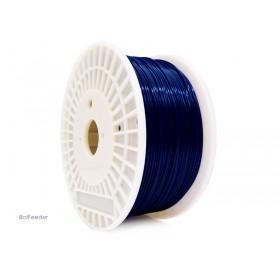 neo-PLA™ 基本色系 - 藏藍色 Basic night blue
