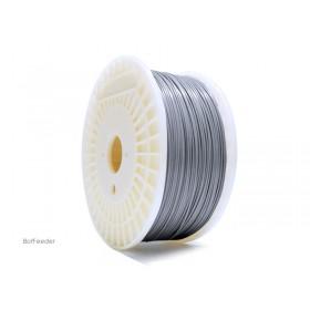 neo-PLA™ 基本色系 - 灰色 Basic gray