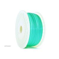 neo-PLA™  基本色系 -綠松石 Turquoise