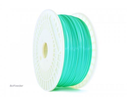 neo-PLA™  基本色系 -綠松石 Turquoise  (2.85mm)