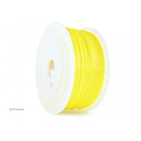 neo-PLA™ 基本色系 - 檸檬黃色 Basic Lemon yellow