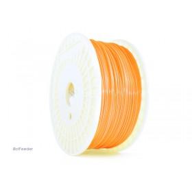 neo-PLA™  基本色系 -霓虹橙 Neon Orange