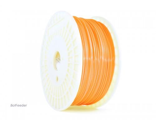 neo-PLA™  基本色系 -霓虹橙 Neon Orange  (1.75mm)