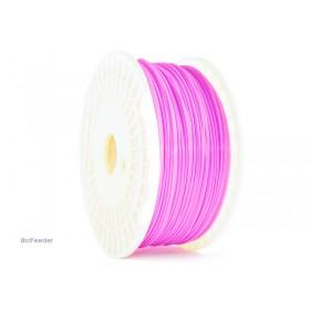 neo-PLA™  基本色系 -晨曦玫瑰红 Aurora Pink (1.75mm)