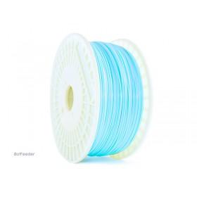 neo-PLA™  基本色系 -天空藍 Sky Blue (1.75mm)