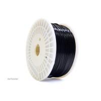 PLA 基本色系-黑色 Basic Black