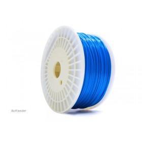 PLA 基本色系-藍色 Basic Blue