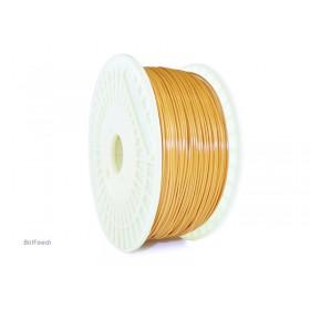 PLA 基本色系-焦糖色 Basic Caramel