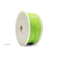 PLA 基本色系-蘋果綠色 Basic Apple Green