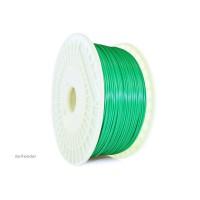PLA 基本色系-祖母綠色 Basic Jade