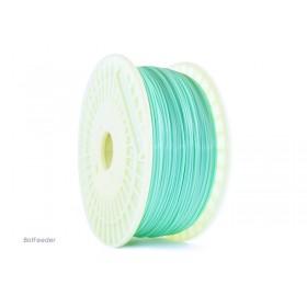 PLA 馬卡龍色系-粉綠色 Macaron Green