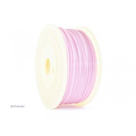 PLA 馬卡龍色系-粉紫色 Macaron Purple