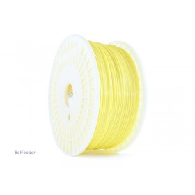 PLA 馬卡龍色系-粉黃色 Macaron Yellow