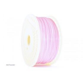 PLA 馬卡龍色系-粉紅色 Macaron Pink