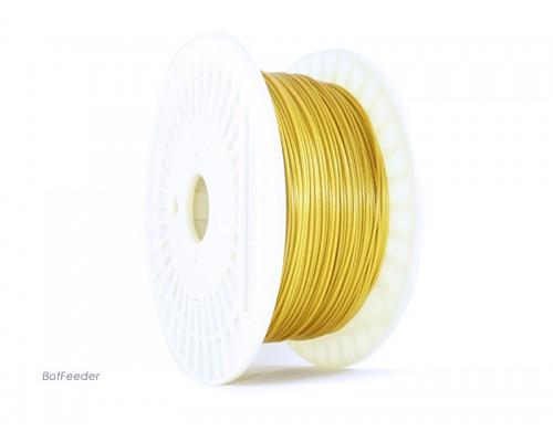 PLA 金屬色系-K金色 Metallic Carat Gold