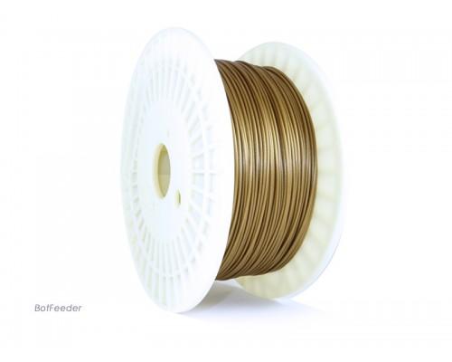 PLA 金屬色系-銅色 Metallic Copper