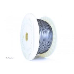 PLA 金屬色系-銀色 Metallic Silver