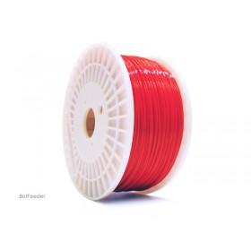 PLA 基本色系-紅色 Basic Red