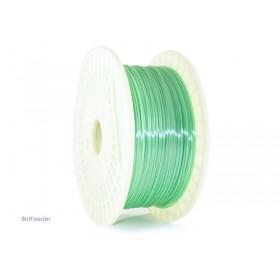 PLA 絲光珍珠色系-綠色 Silky Pearl Green