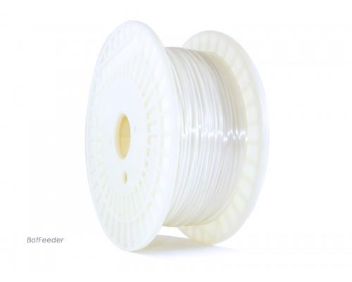 PLA 絲光珍珠色系-白色 Silky Pearl White