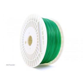 PLA 透明色系-綠色 Transparent Green