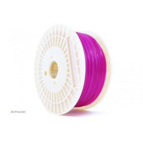 PLA 透明色系-紫色 Transparent Purple