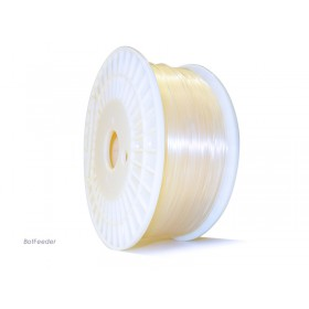 PLA 透明色系-原色 Transparent  Natural