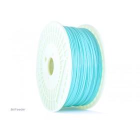PLA 基本色系-湖水藍色 Basic Aqua