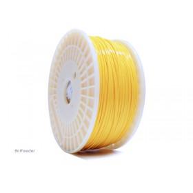 PLA 基本色系-黃色 Basic Yellow