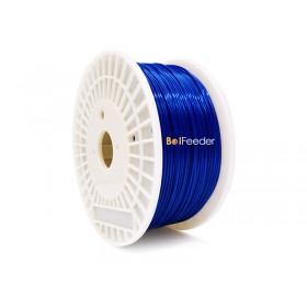 PLA 基本色系-寶藍色 Basic  Royal Blue