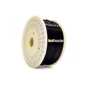 Filatron™ E5  抗靜電材-黑色  Filatron™ E5 ESD Conductive Material
